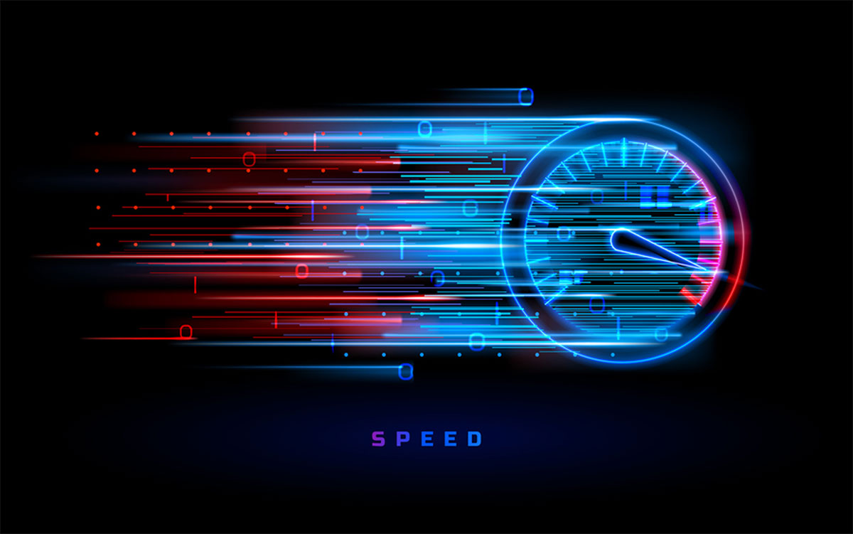 internet-speed-speed-test-One-Ring-Networks